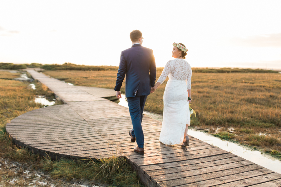 mersea-island-essex-wedding-photos-gemma-giorgio-photography-71