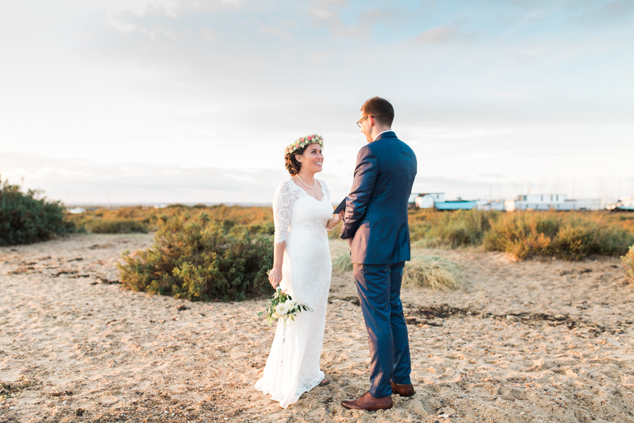 mersea-island-essex-wedding-photos-gemma-giorgio-photography-75