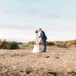 mersea-island-essex-wedding-photos-gemma-giorgio-photography-76
