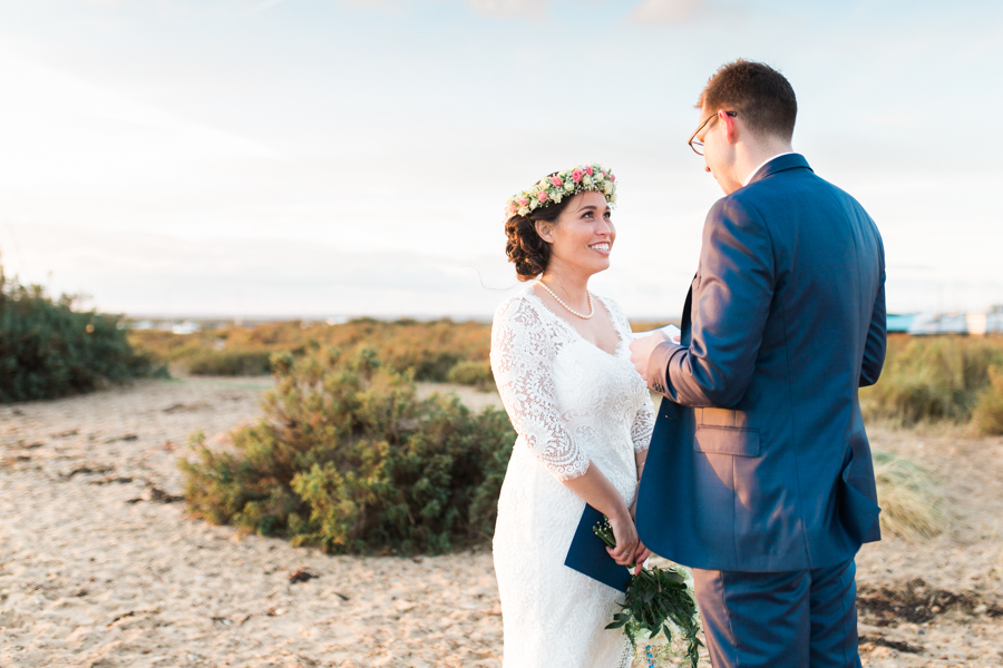mersea-island-essex-wedding-photos-gemma-giorgio-photography-78