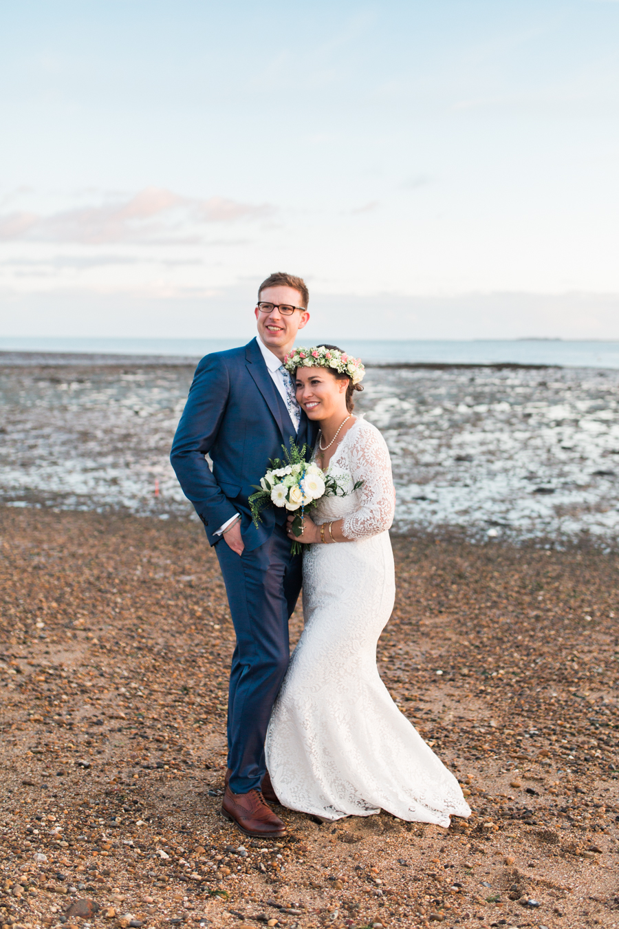 mersea-island-essex-wedding-photos-gemma-giorgio-photography-82