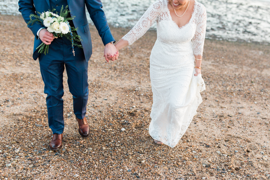 mersea-island-essex-wedding-photos-gemma-giorgio-photography-84