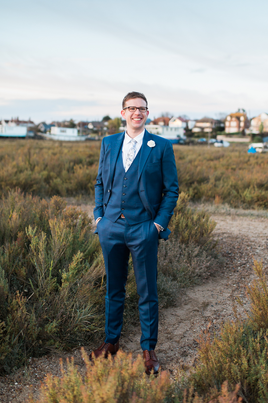 mersea-island-essex-wedding-photos-gemma-giorgio-photography-86