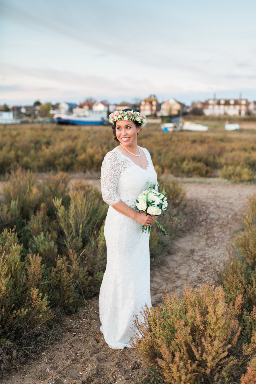 mersea-island-essex-wedding-photos-gemma-giorgio-photography-89