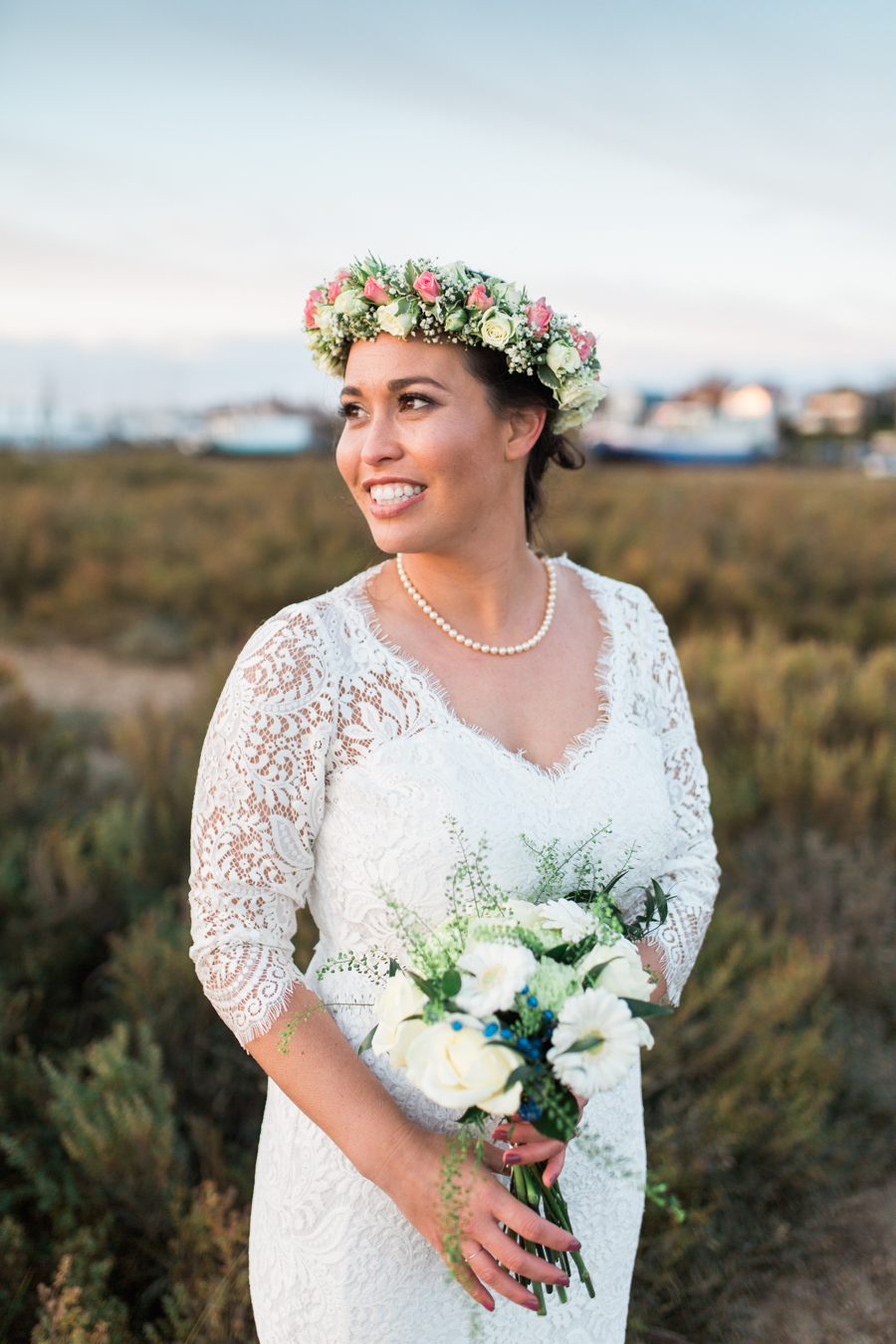 mersea-island-essex-wedding-photos-gemma-giorgio-photography-90