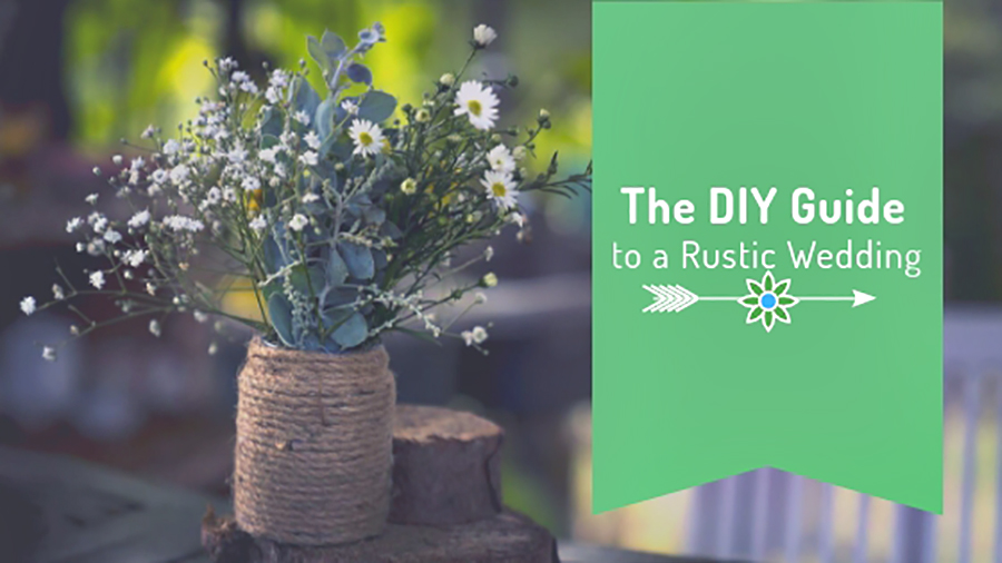 01_Rustic DIY Hero Image