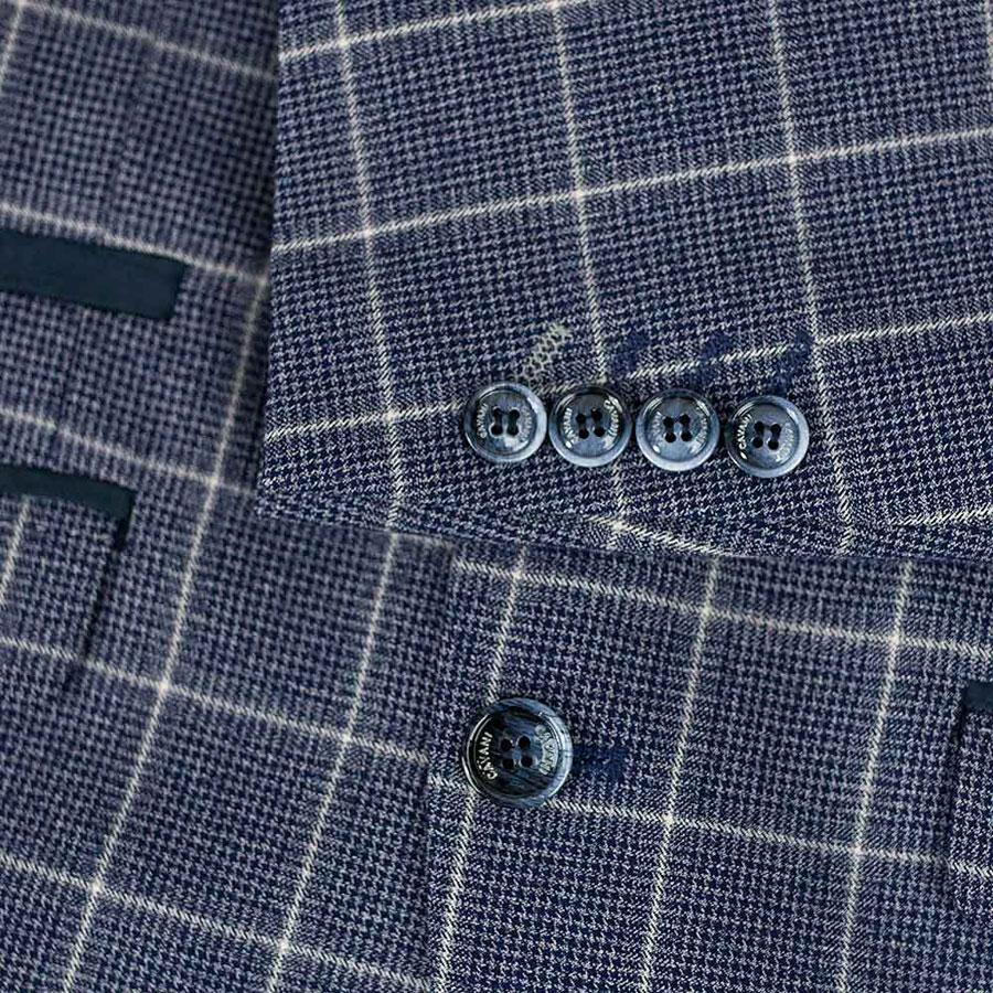 Adam-York—Cavani-Bonera-Blazer-Details