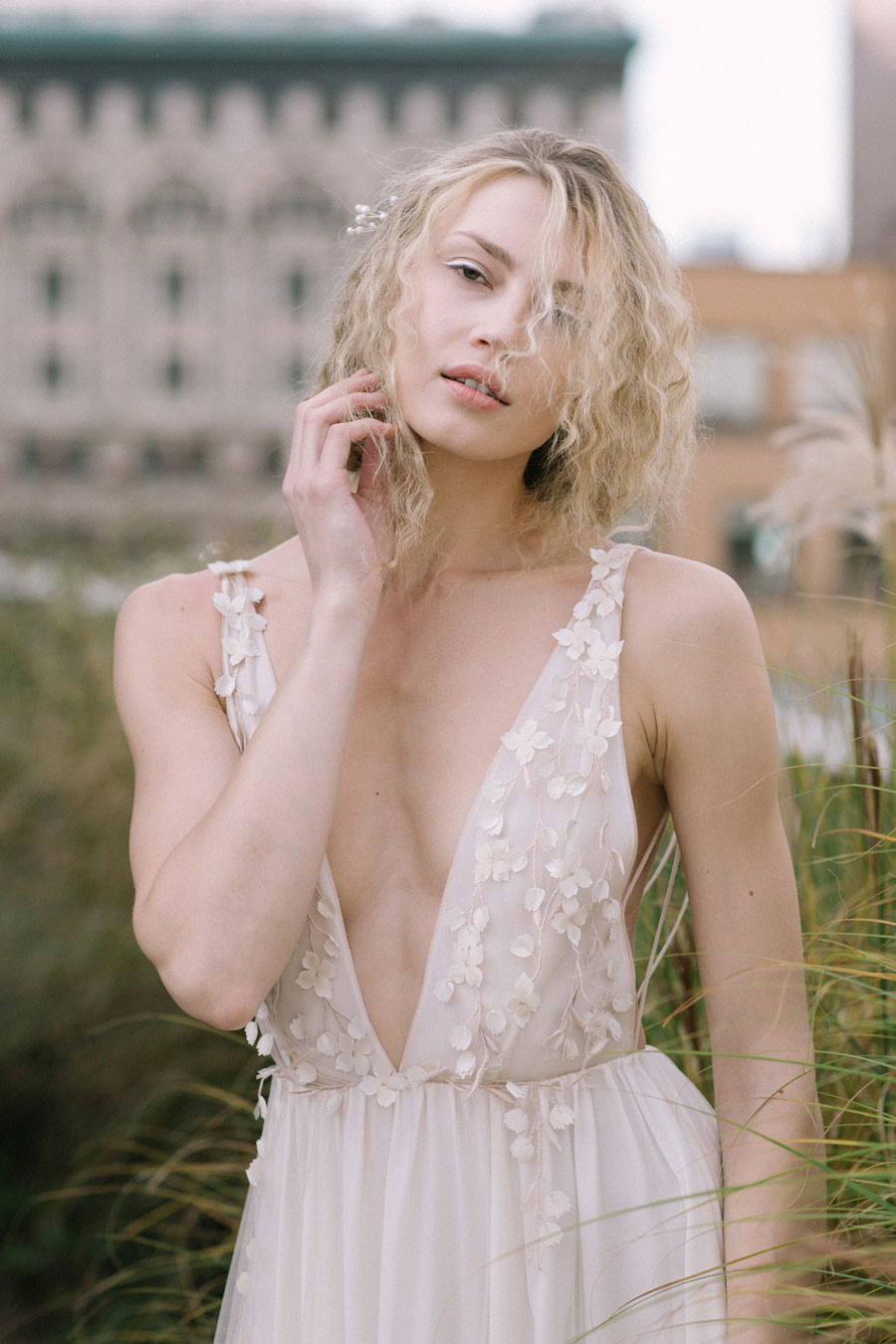 Alexandra_Grecco(c)Greg_Finck-0140