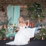Blog - Want that wedding - tales of turquoise (58 of 61)