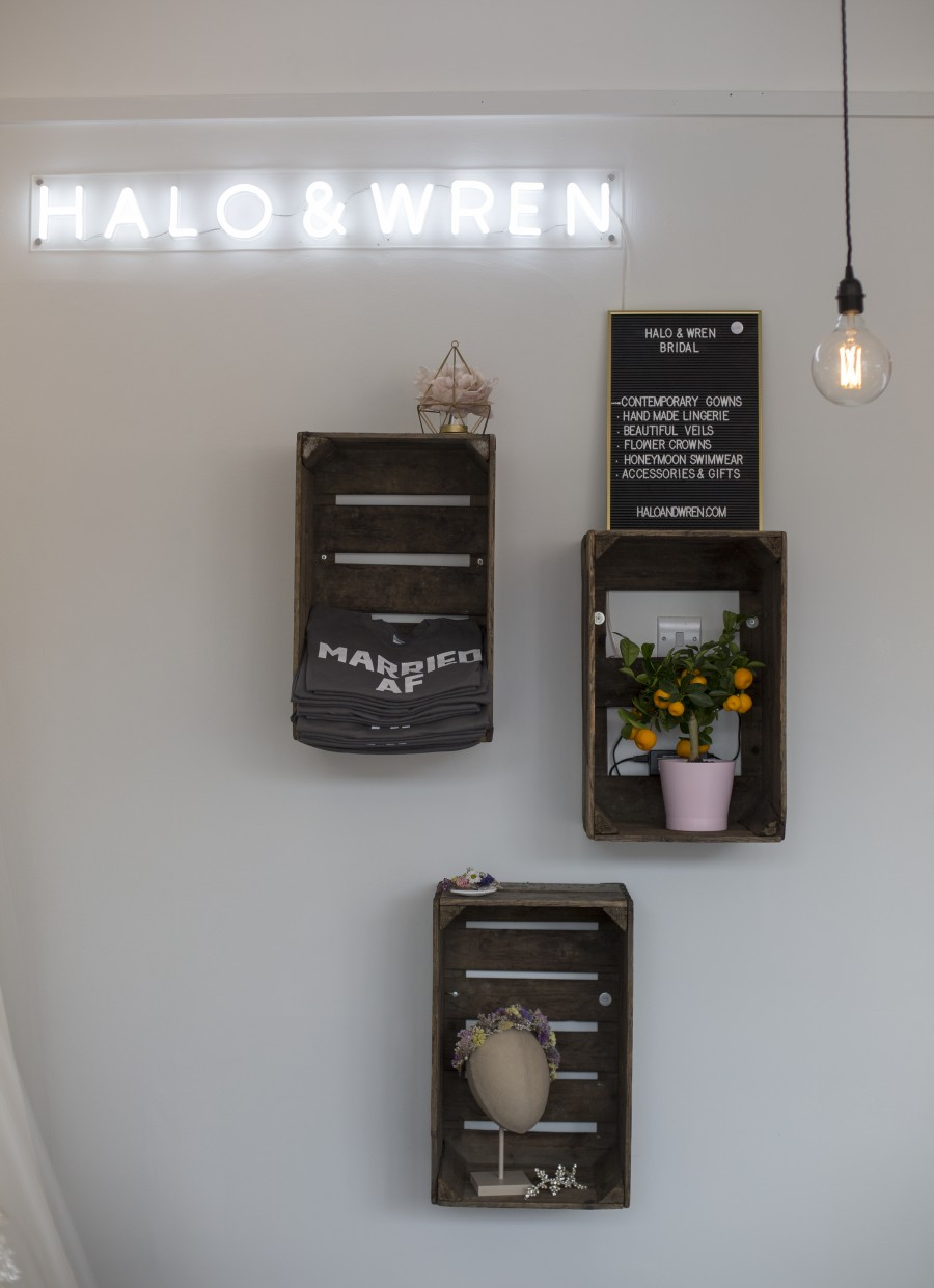 Halo & Wren Interior-43