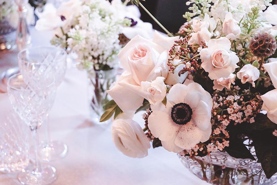 The Ned London - Wedding Venue