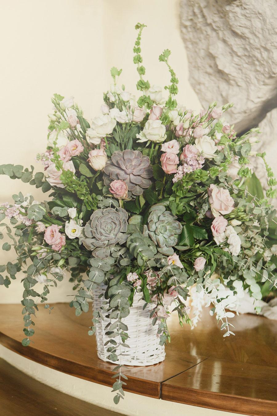 Wedding-Nicholad-and-Federica-Giuseppe-Giovannelli-119
