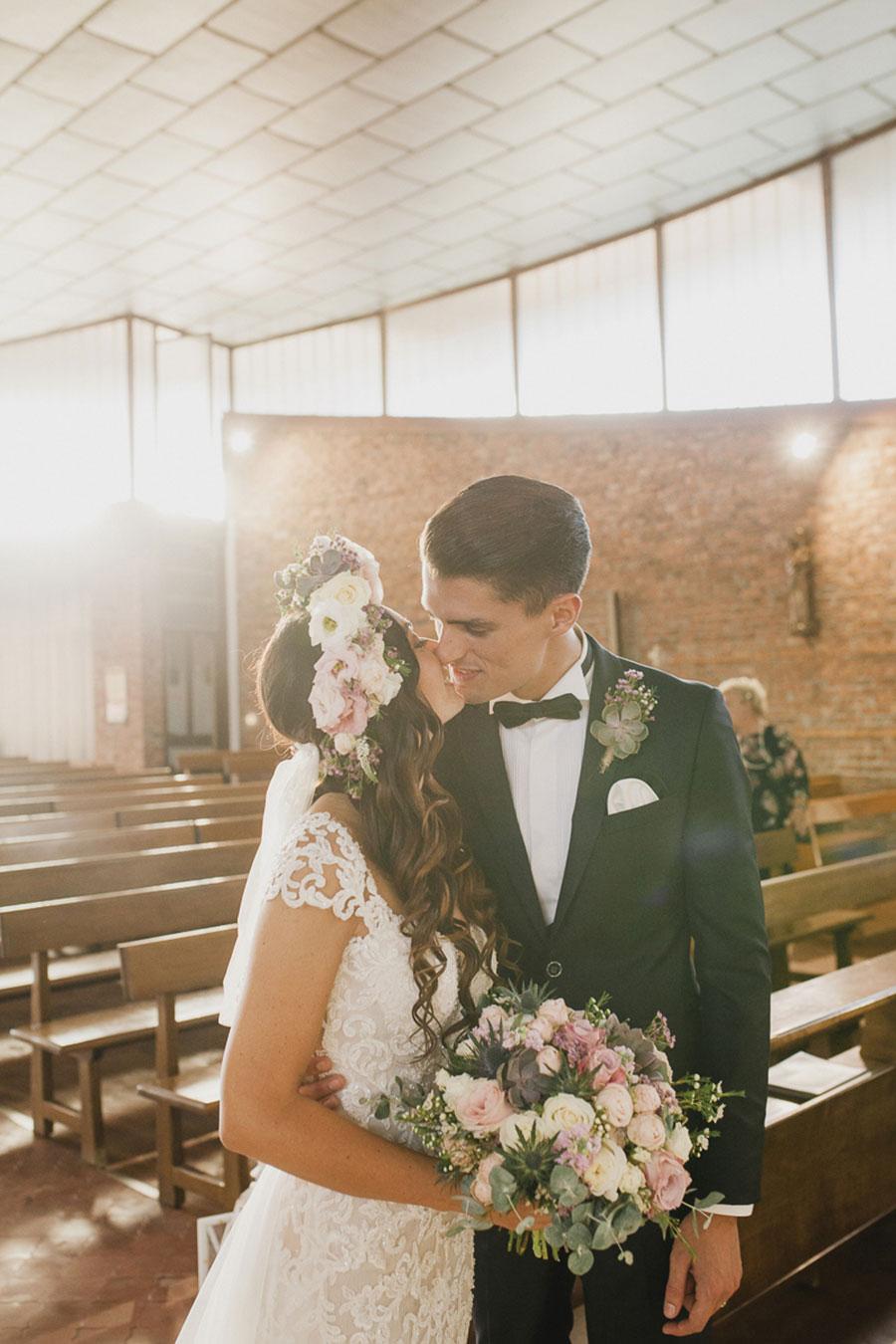 Wedding-Nicholad-and-Federica-Giuseppe-Giovannelli-125