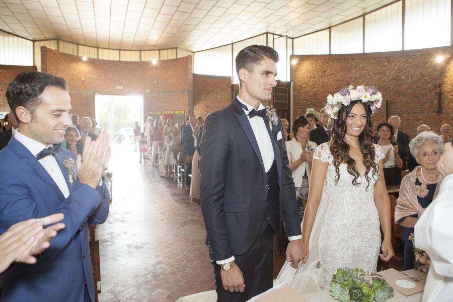 Wedding-Nicholad-and-Federica-Giuseppe-Giovannelli-128