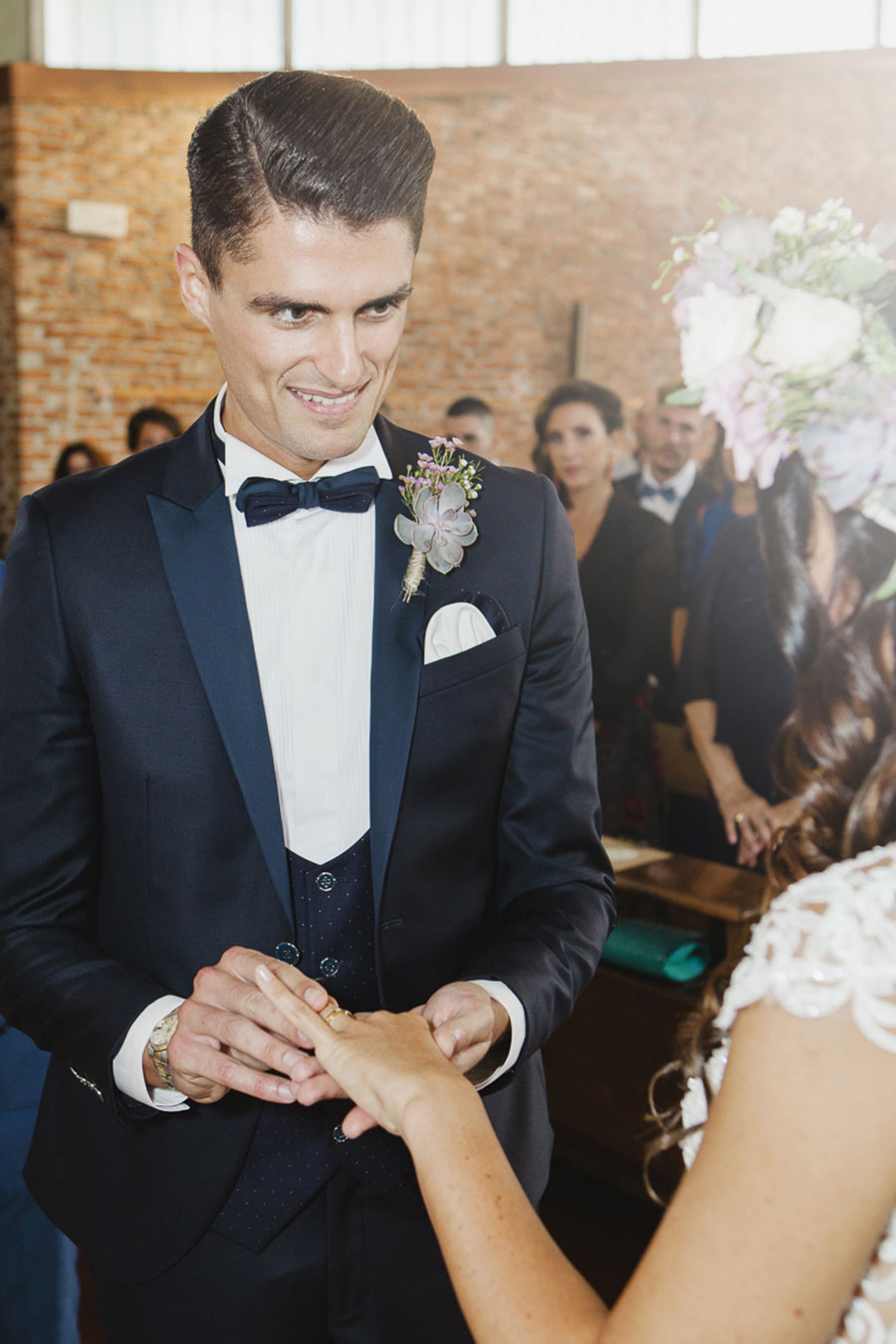 Wedding-Nicholad-and-Federica-Giuseppe-Giovannelli-130