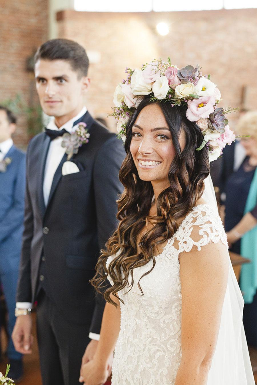 Wedding-Nicholad-and-Federica-Giuseppe-Giovannelli-140