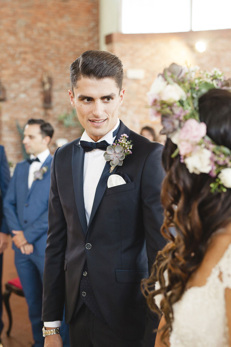 Wedding-Nicholad-and-Federica-Giuseppe-Giovannelli-141