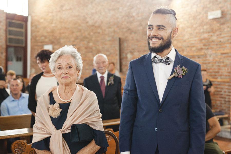 Wedding-Nicholad-and-Federica-Giuseppe-Giovannelli-143
