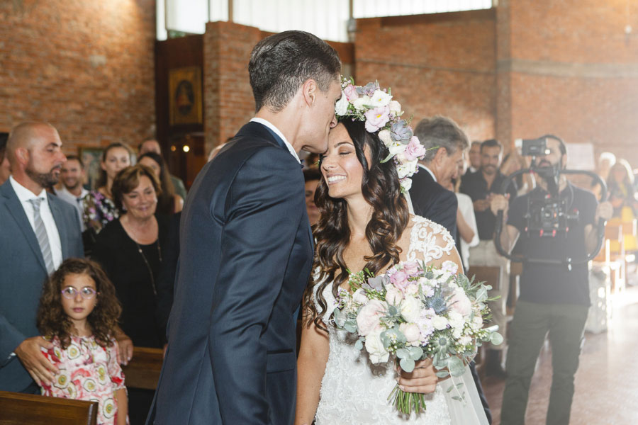 Wedding-Nicholad-and-Federica-Giuseppe-Giovannelli-145