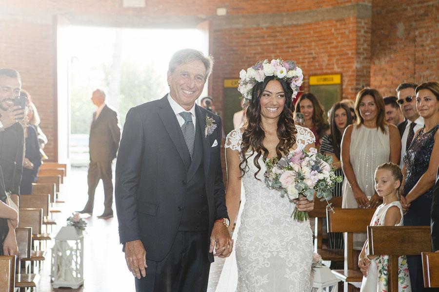 Wedding-Nicholad-and-Federica-Giuseppe-Giovannelli-147