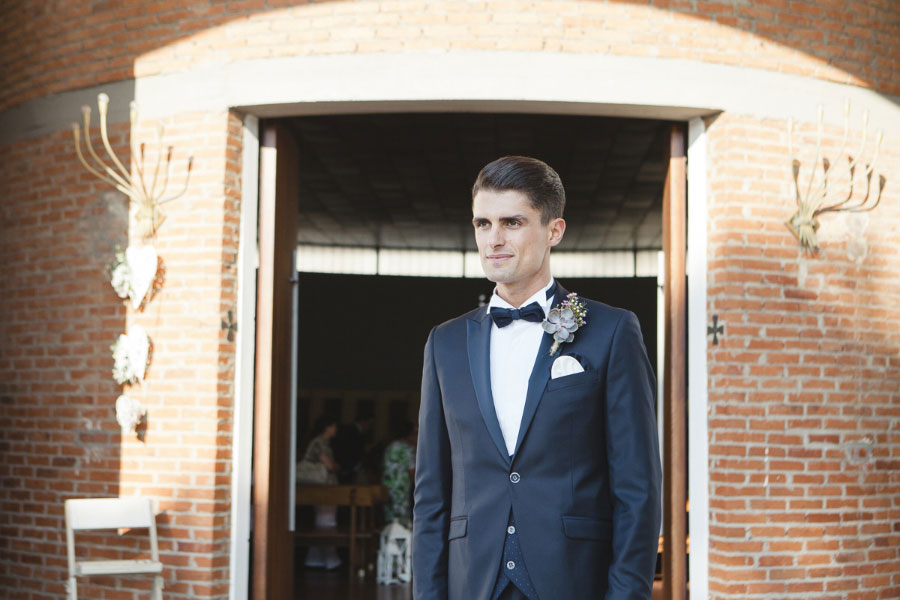 Wedding-Nicholad-and-Federica-Giuseppe-Giovannelli-151