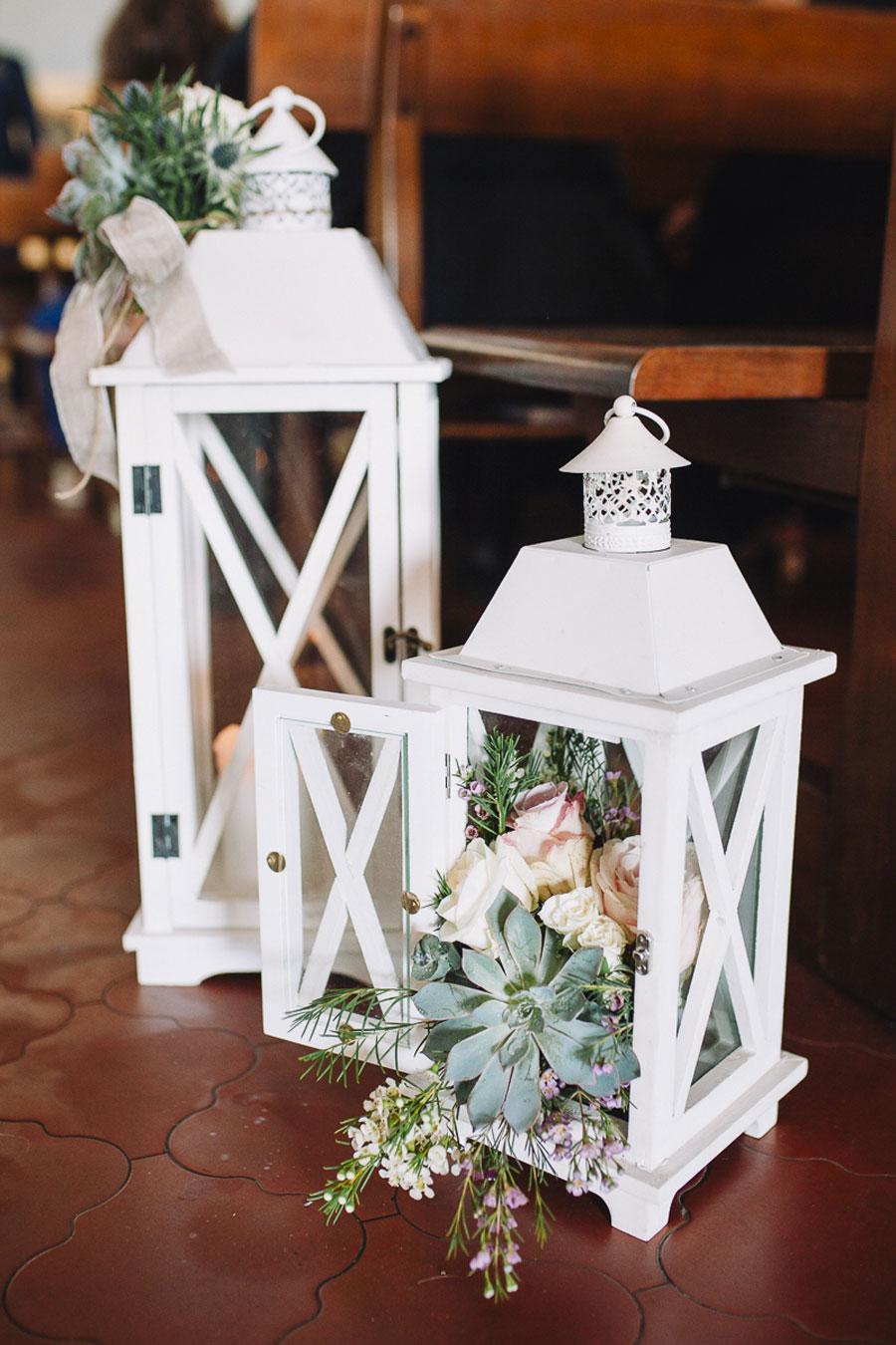 Wedding-Nicholad-and-Federica-Giuseppe-Giovannelli-154