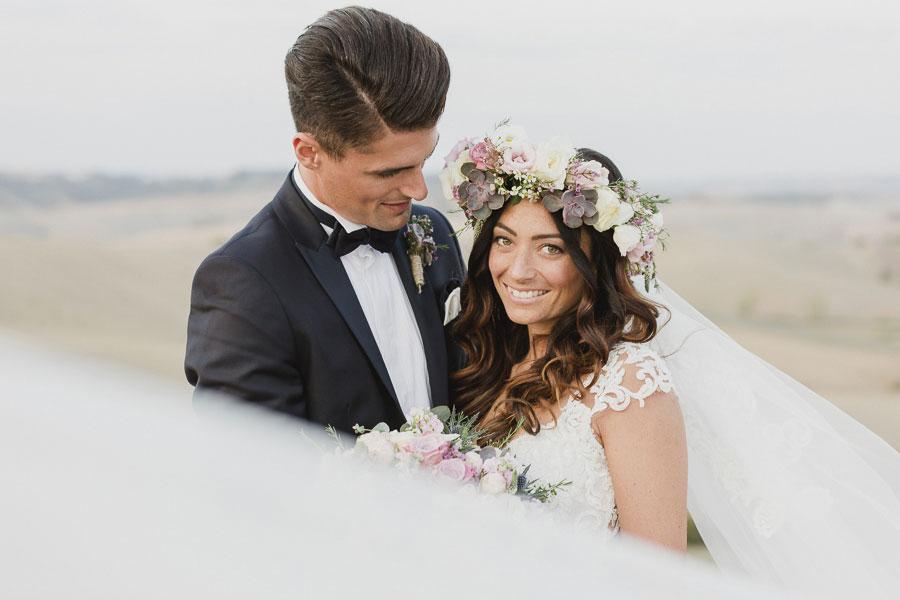 Wedding-Nicholad-and-Federica-Giuseppe-Giovannelli-158