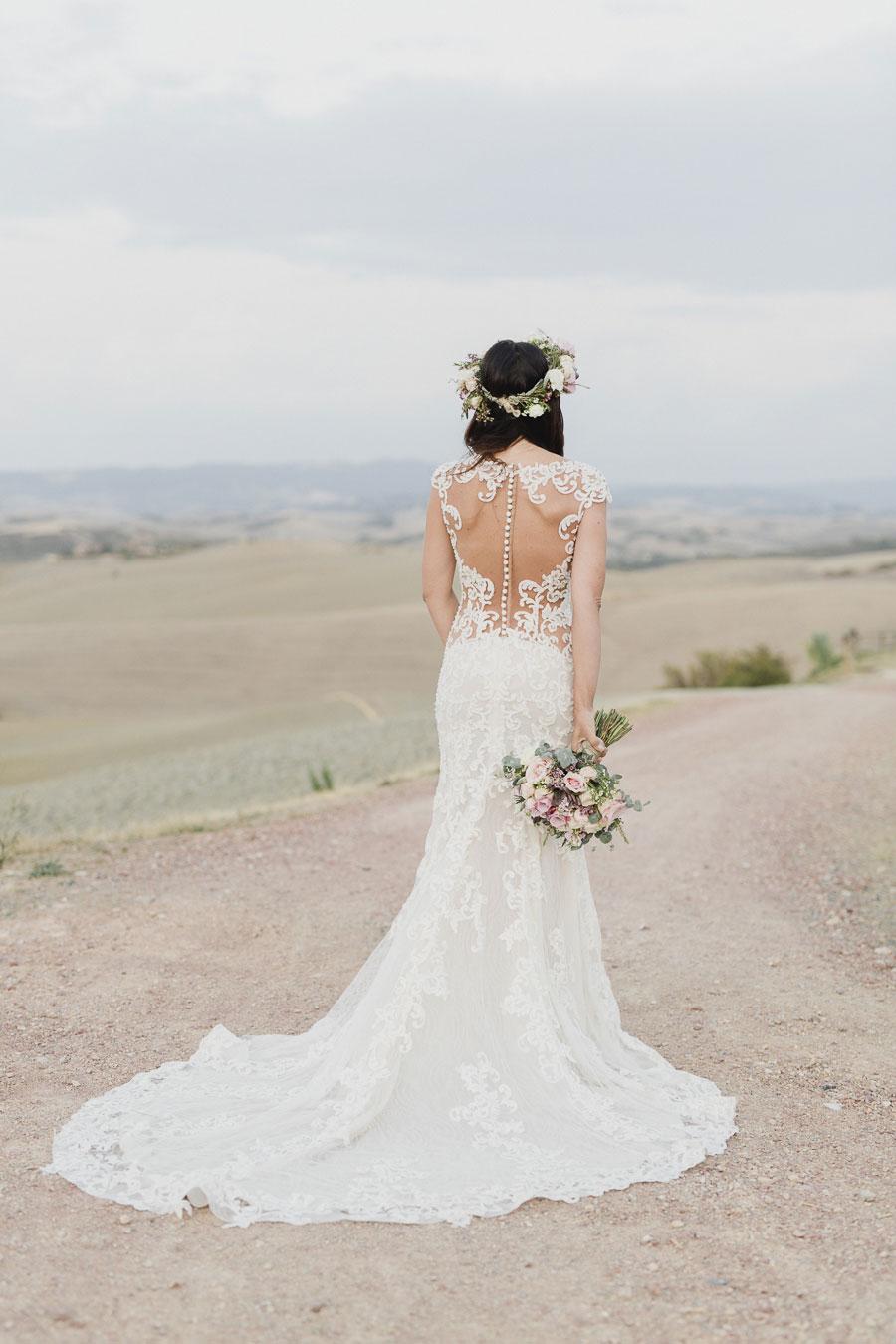 Wedding-Nicholad-and-Federica-Giuseppe-Giovannelli-161
