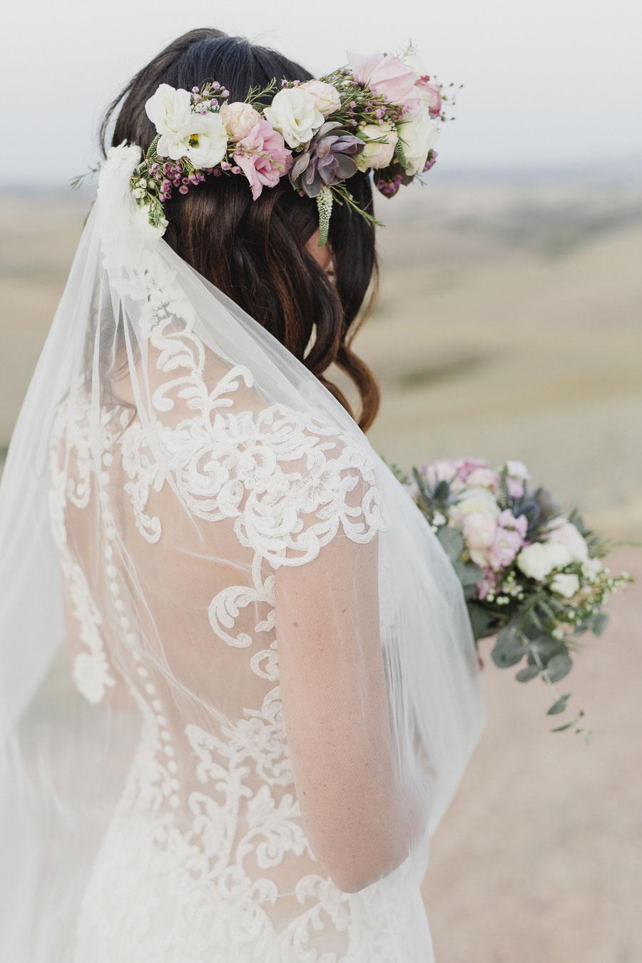 Wedding-Nicholad-and-Federica-Giuseppe-Giovannelli-165