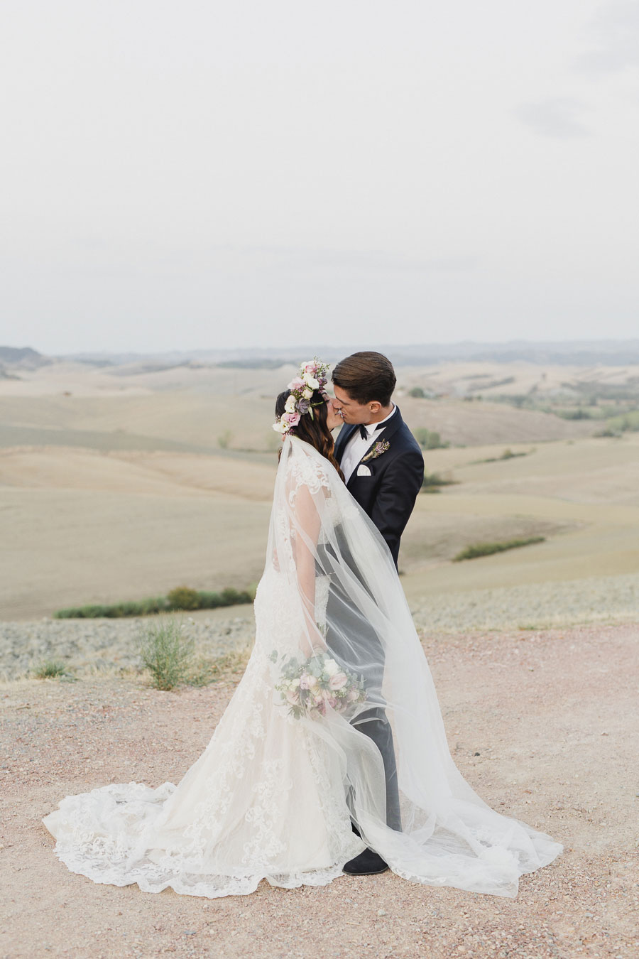Wedding-Nicholad-and-Federica-Giuseppe-Giovannelli-166