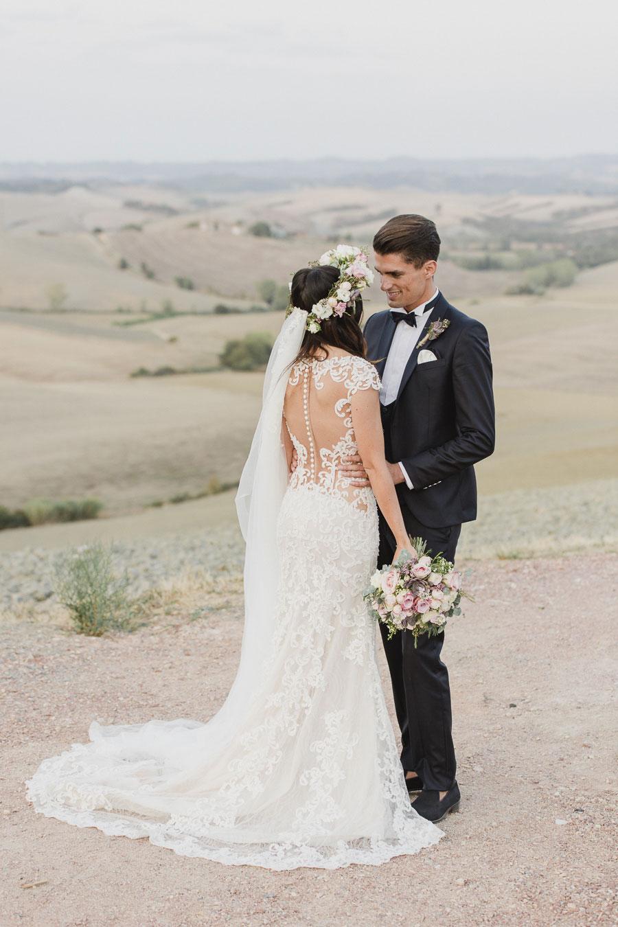 Wedding-Nicholad-and-Federica-Giuseppe-Giovannelli-168