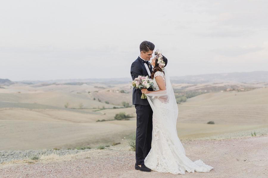 Wedding-Nicholad-and-Federica-Giuseppe-Giovannelli-169