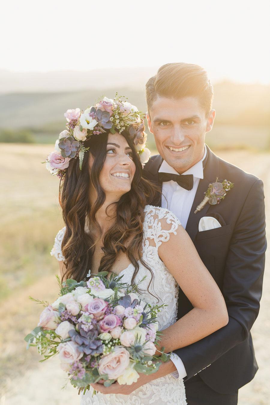 Wedding-Nicholad-and-Federica-Giuseppe-Giovannelli-179