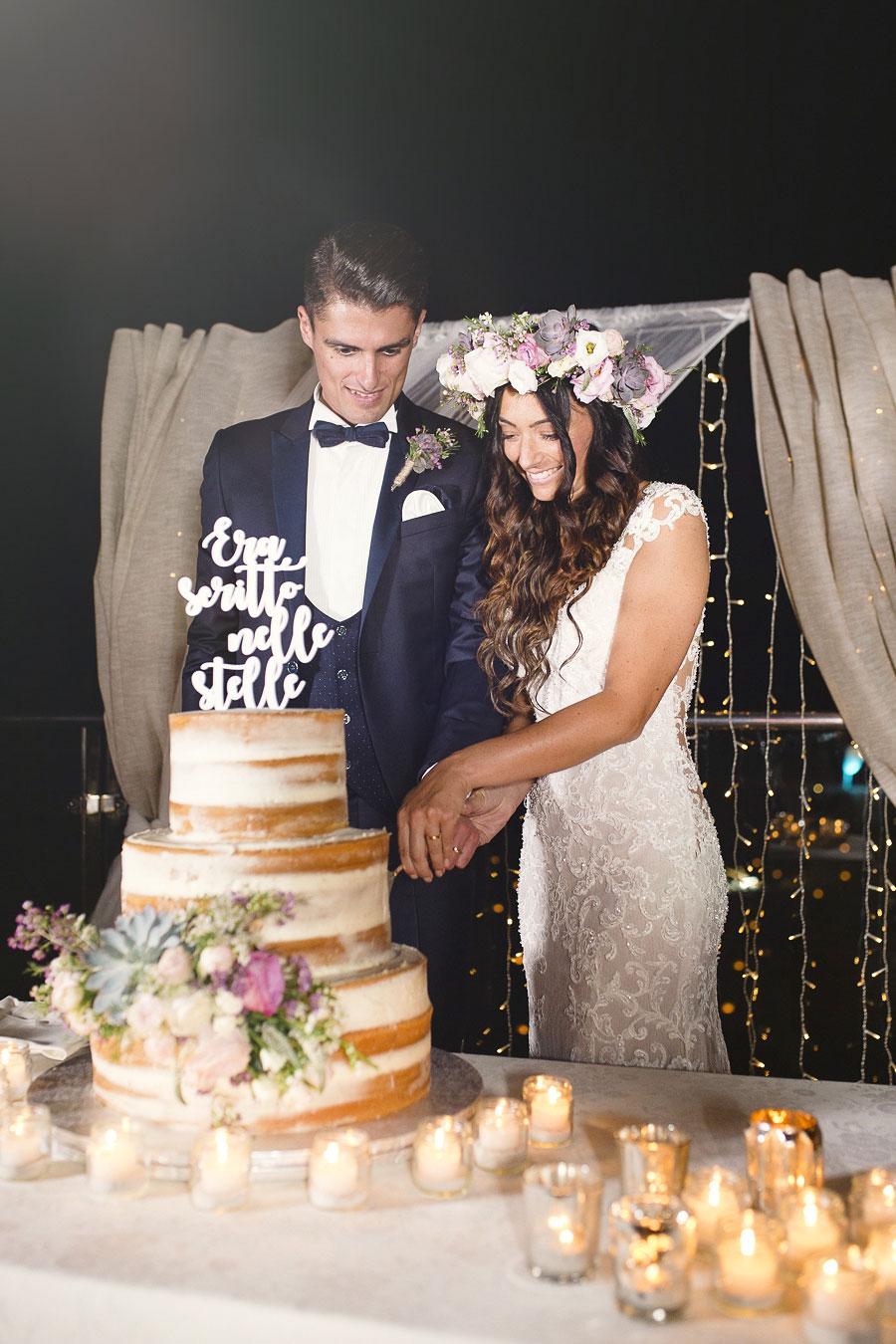 Wedding-Nicholad-and-Federica-Giuseppe-Giovannelli-182