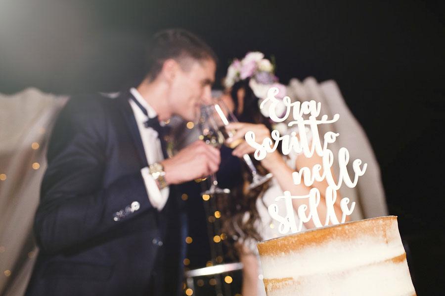 Wedding-Nicholad-and-Federica-Giuseppe-Giovannelli-184