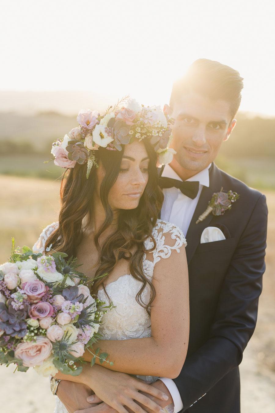 Wedding-Nicholad-and-Federica-Giuseppe-Giovannelli-205