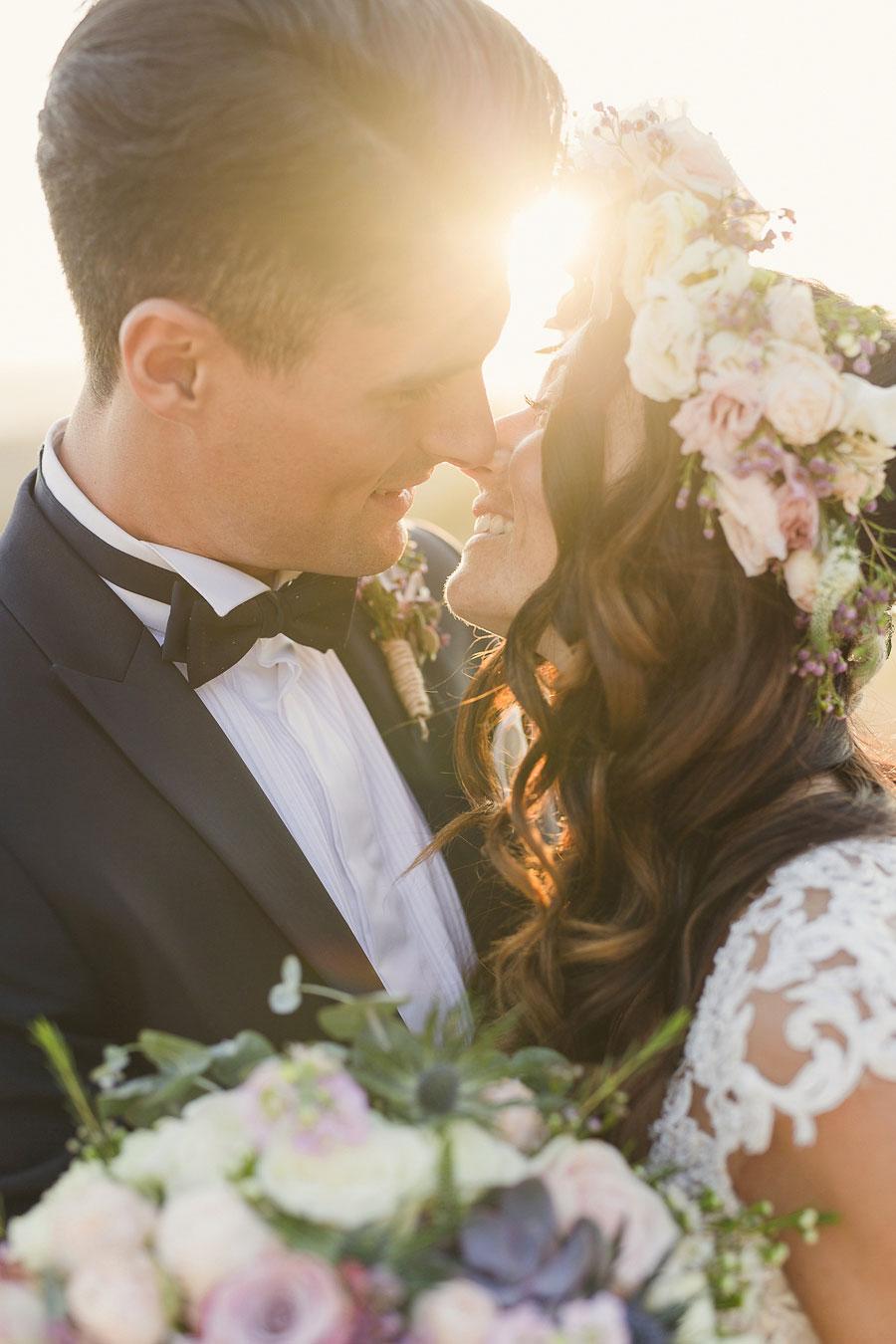 Wedding-Nicholad-and-Federica-Giuseppe-Giovannelli-207