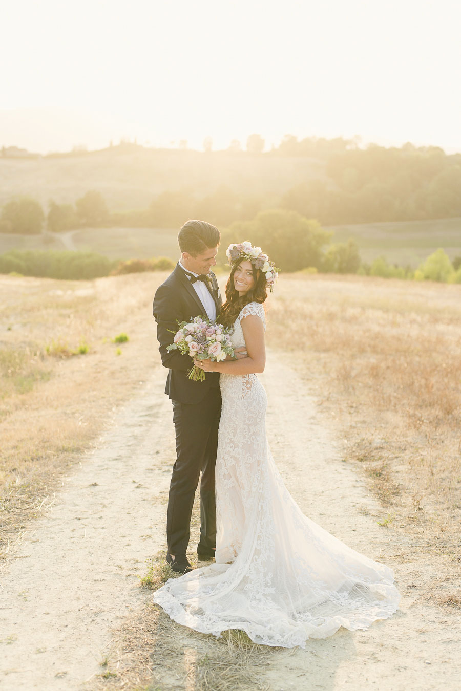 Wedding-Nicholad-and-Federica-Giuseppe-Giovannelli-209