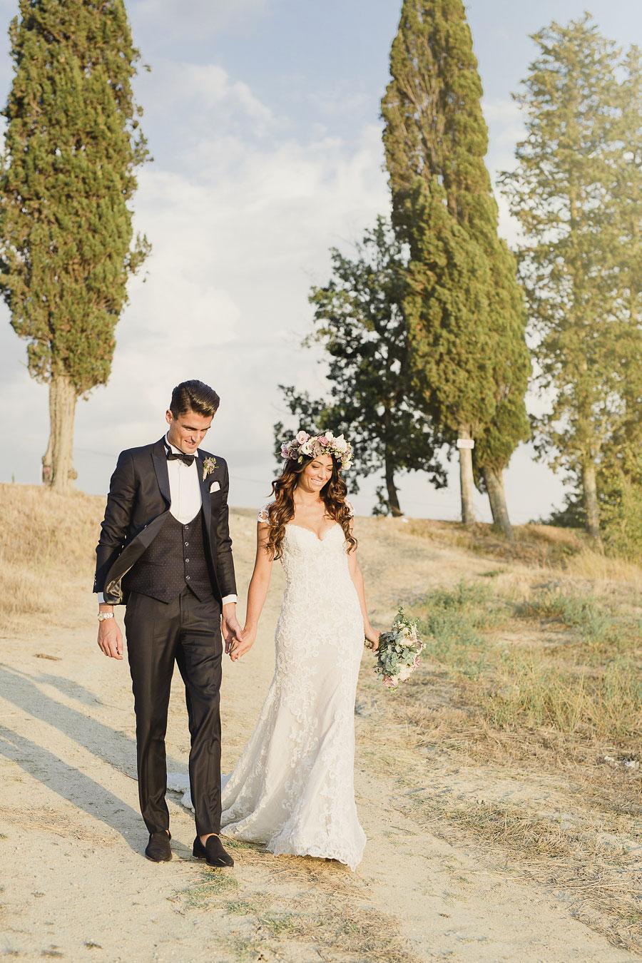 Wedding-Nicholad-and-Federica-Giuseppe-Giovannelli-216
