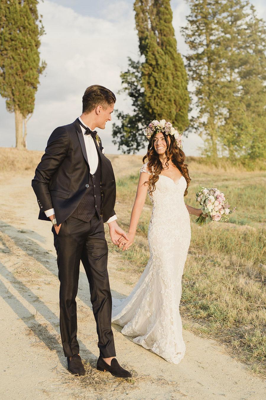 Wedding-Nicholad-and-Federica-Giuseppe-Giovannelli-218