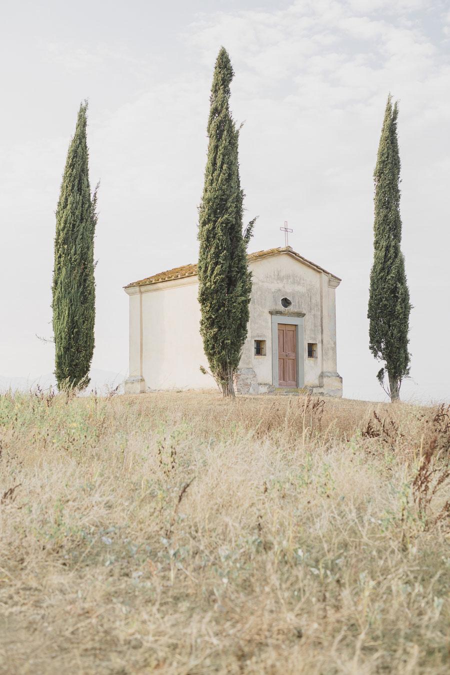 Wedding-Nicholad-and-Federica-Giuseppe-Giovannelli-225