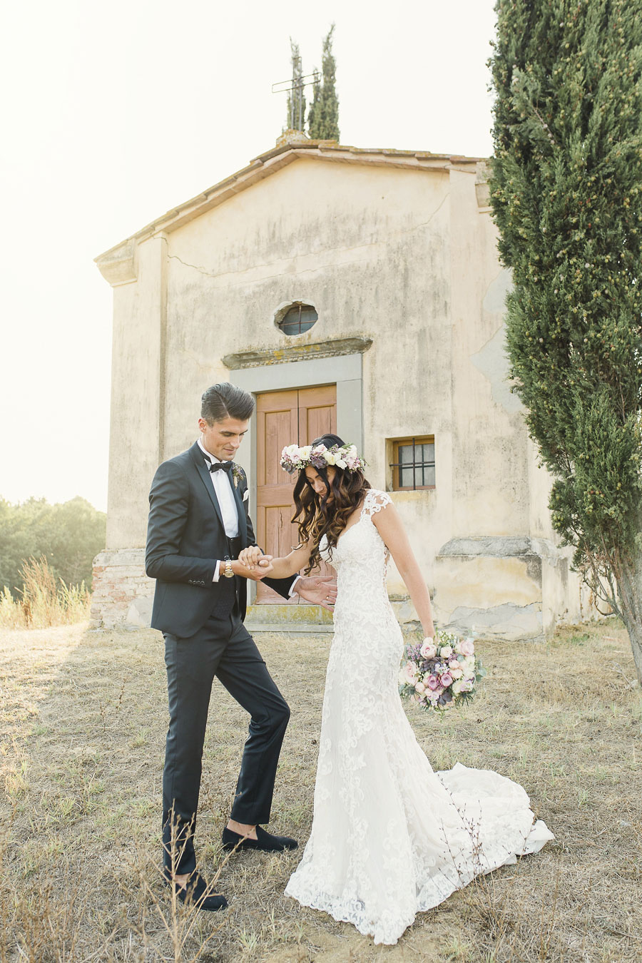Wedding-Nicholad-and-Federica-Giuseppe-Giovannelli-236