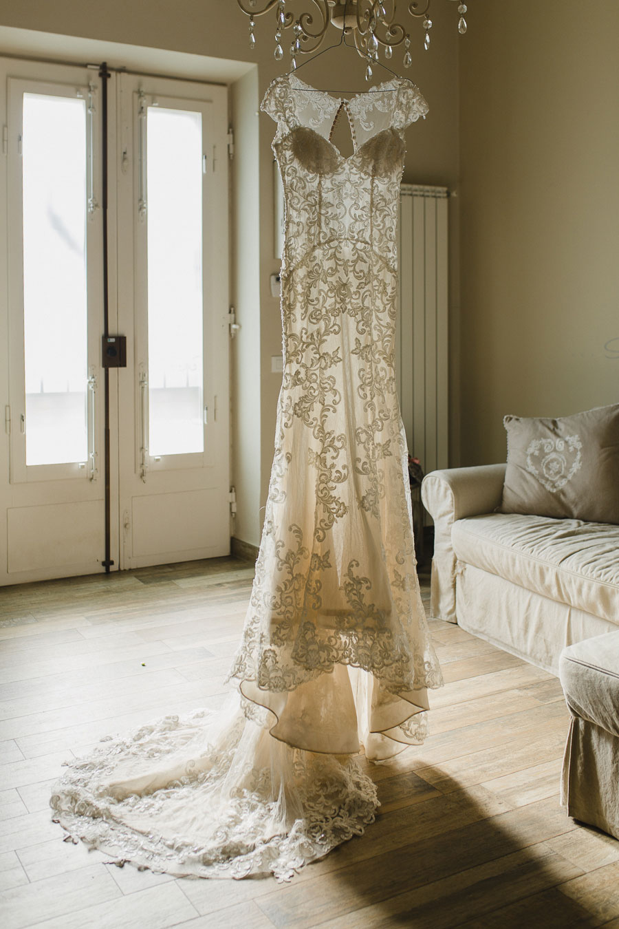 Wedding-Nicholad-and-Federica-Giuseppe-Giovannelli-251