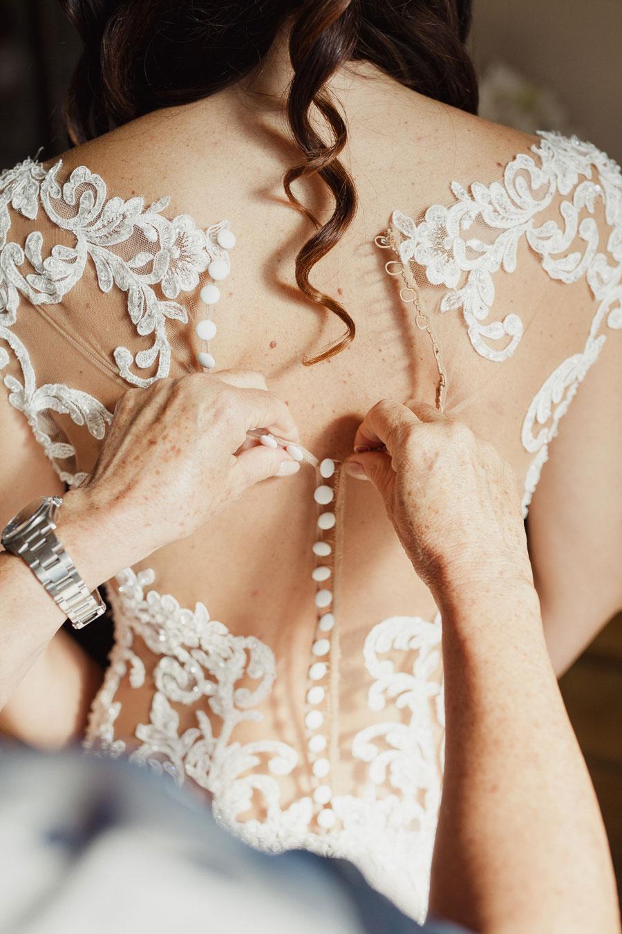 Wedding-Nicholad-and-Federica-Giuseppe-Giovannelli-275
