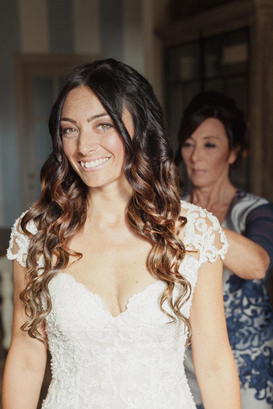 Wedding-Nicholad-and-Federica-Giuseppe-Giovannelli-277