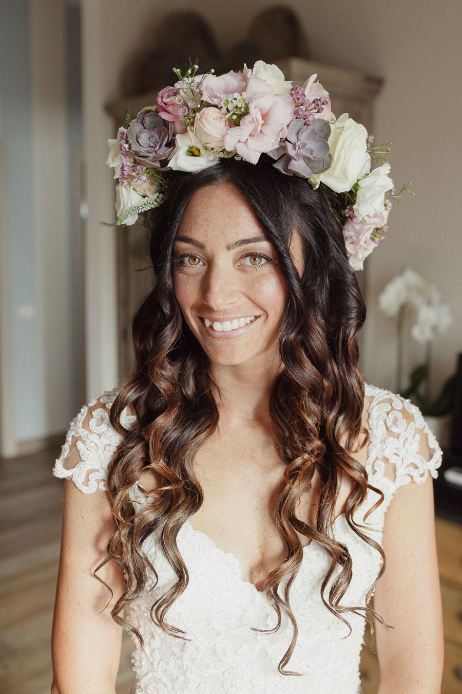 Wedding-Nicholad-and-Federica-Giuseppe-Giovannelli-279