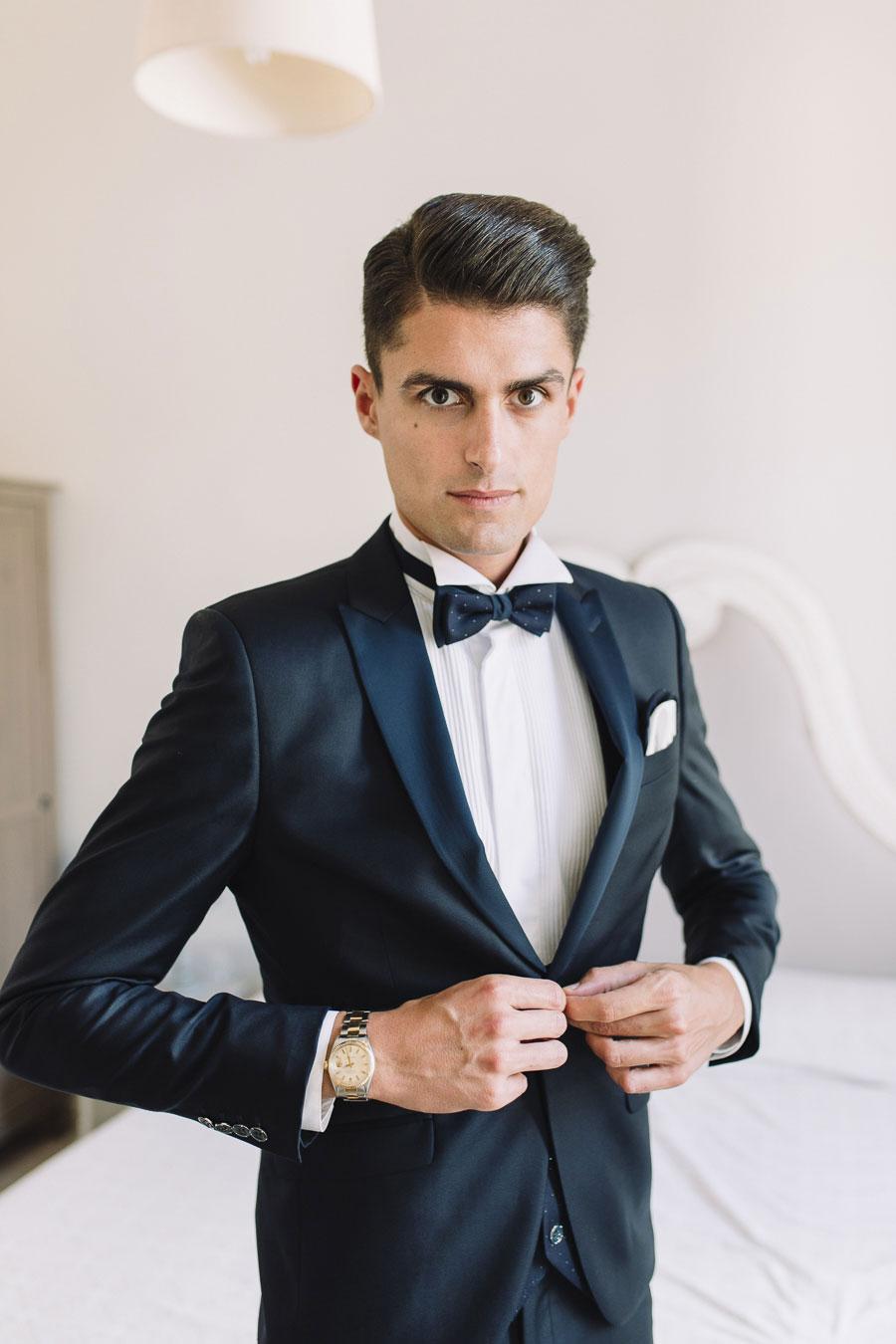 Wedding-Nicholad-and-Federica-Giuseppe-Giovannelli-299