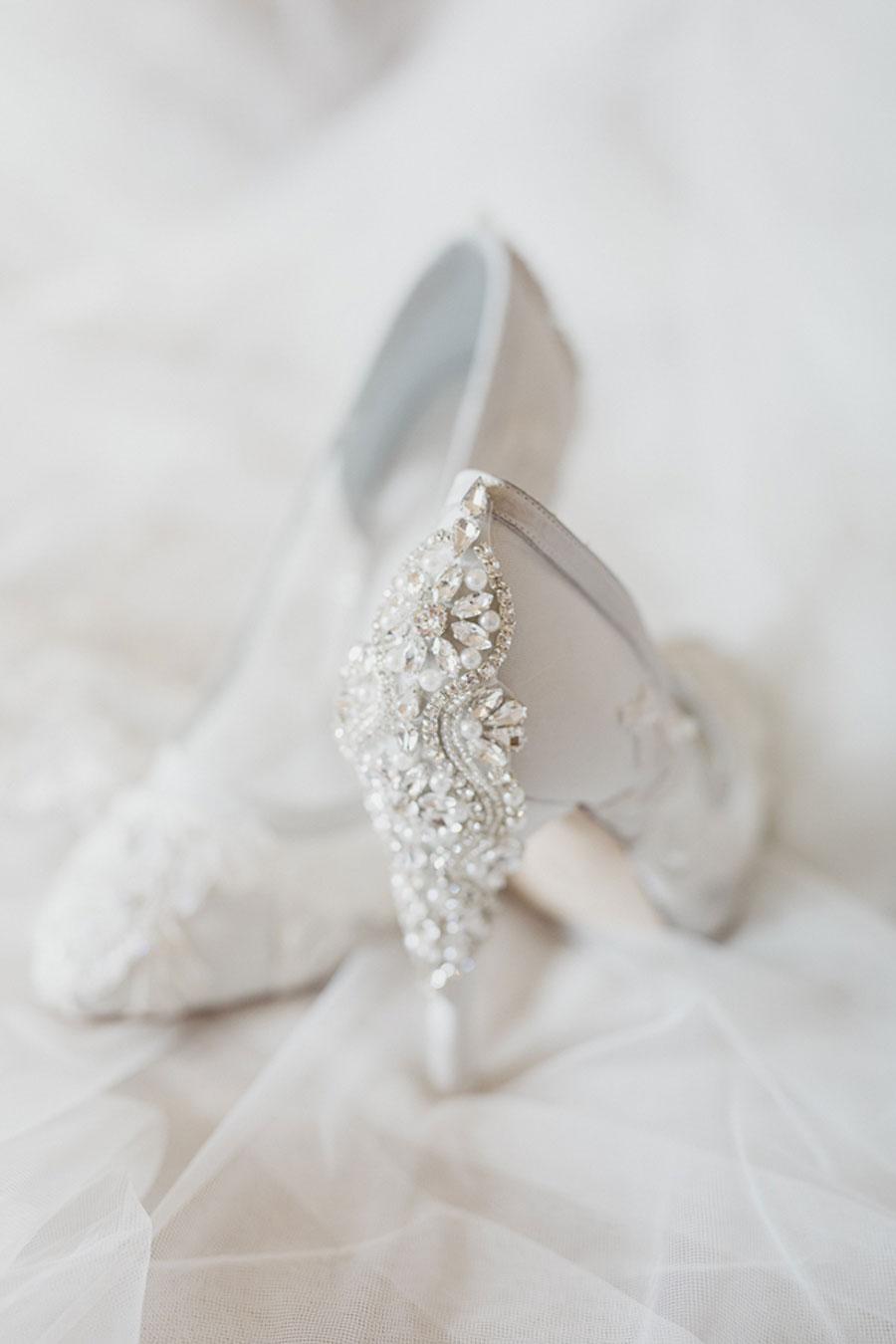Wedding-Nicholad-and-Federica-Giuseppe-Giovannelli-301