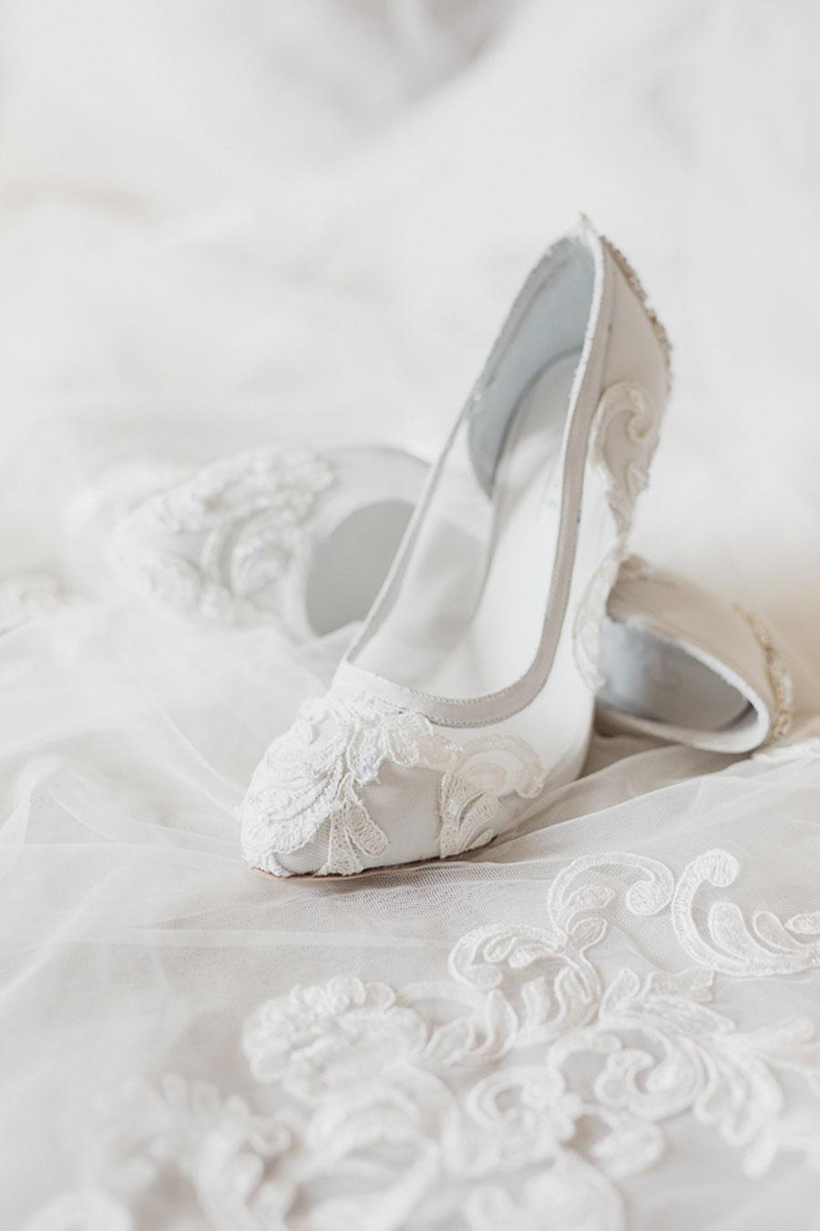 Wedding-Nicholad-and-Federica-Giuseppe-Giovannelli-307