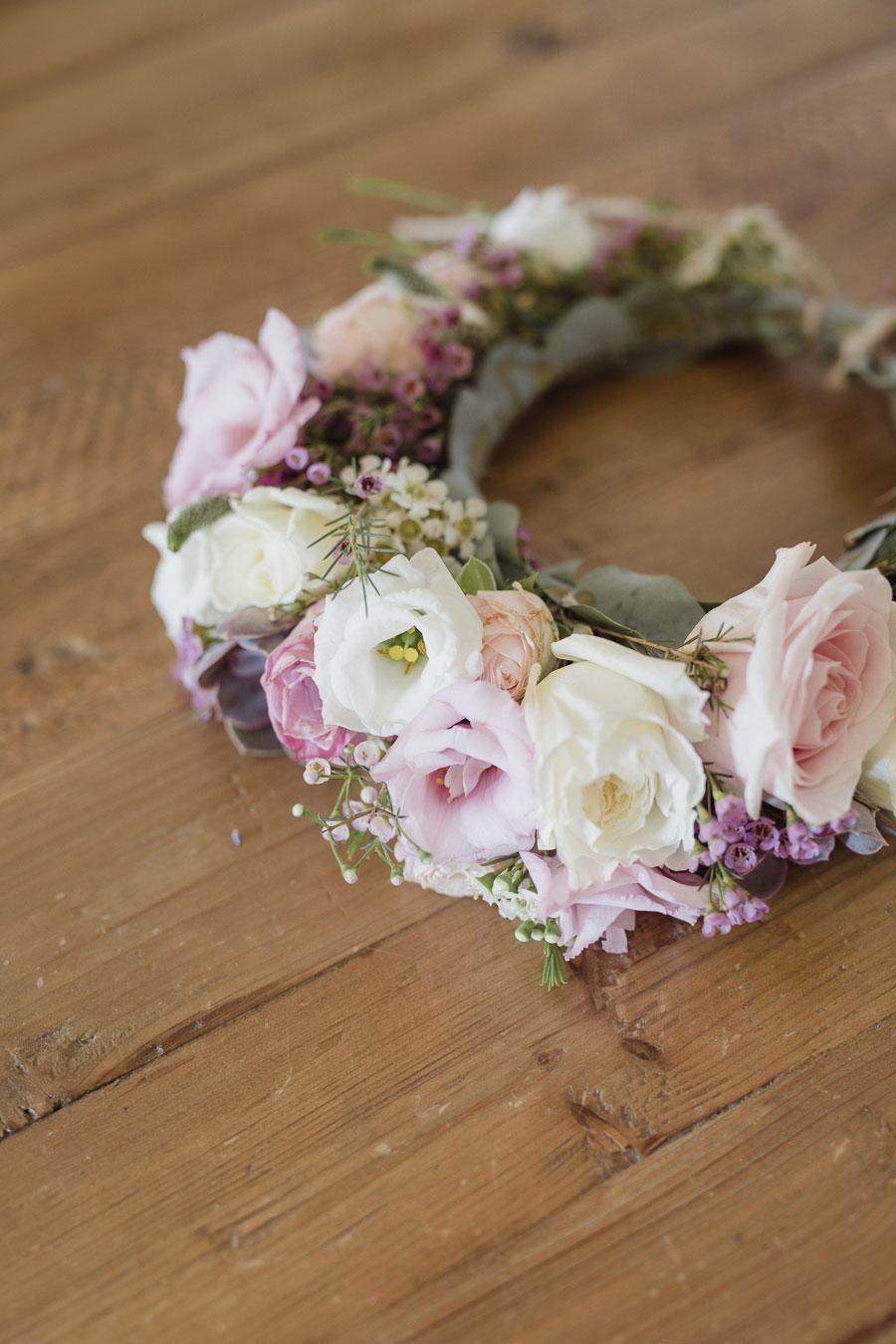 Wedding-Nicholad-and-Federica-Giuseppe-Giovannelli-310